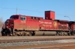 CP 9619