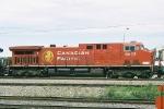 CP 9675