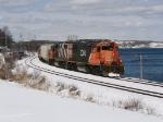 CN 4719