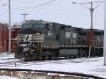 NS 9830