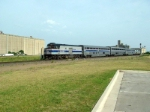 Amtrak 90229