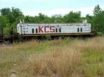 KCS 4257