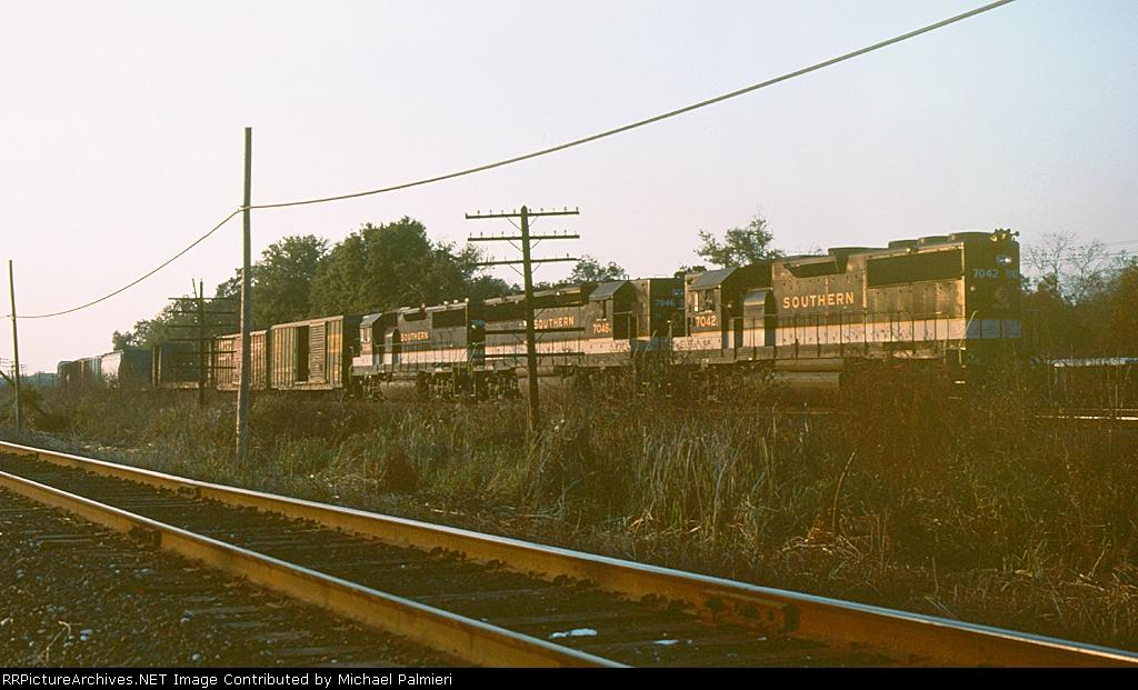 MP train NHS