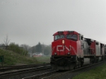 CN 2557