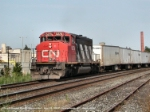 CN 5279