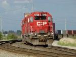 CP 5745
