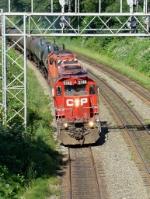 CP 5742