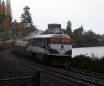 Amtrak Cascade 90251