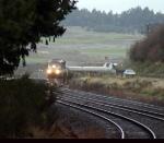 Amtrak-Cascade