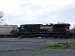 NS 8955