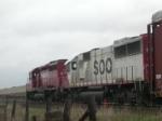 SOO 6021