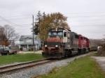 CP 4655
