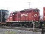 CP 8215