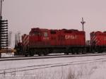 CP 8219
