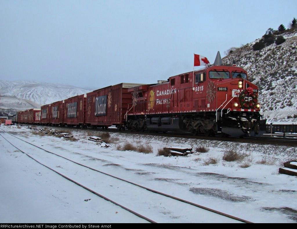 CP 9815