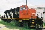 CN 4134