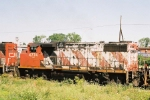 CN 4774