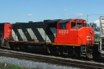 CN 4803