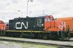 CN 7006