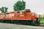 CP 1604
