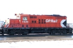 CP 1630