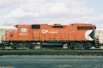 CP 3047
