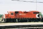 CP 3121
