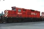 CP 8249