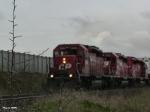 CP 5421