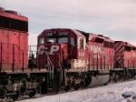 CP 5606