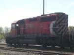 CP 5669