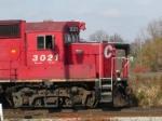 CP 3021