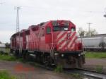 CP 3036