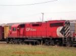 CP 3060