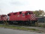 CP 3105