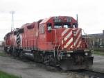 CP 3114