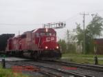 CP 4656
