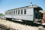 D&RGW 280