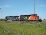 CN 5250
