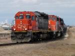 CN 6003