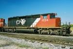CN 5294