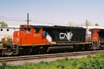 CN 5317