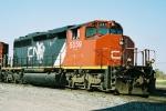 CN 5359