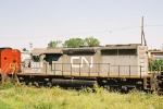 CN 5944
