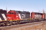 CN 6107