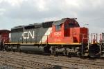 CN 6262