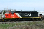 CN 6263
