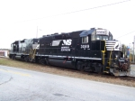 NS 704 and 3089
