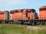 CP 5992