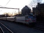 SPAX 2304